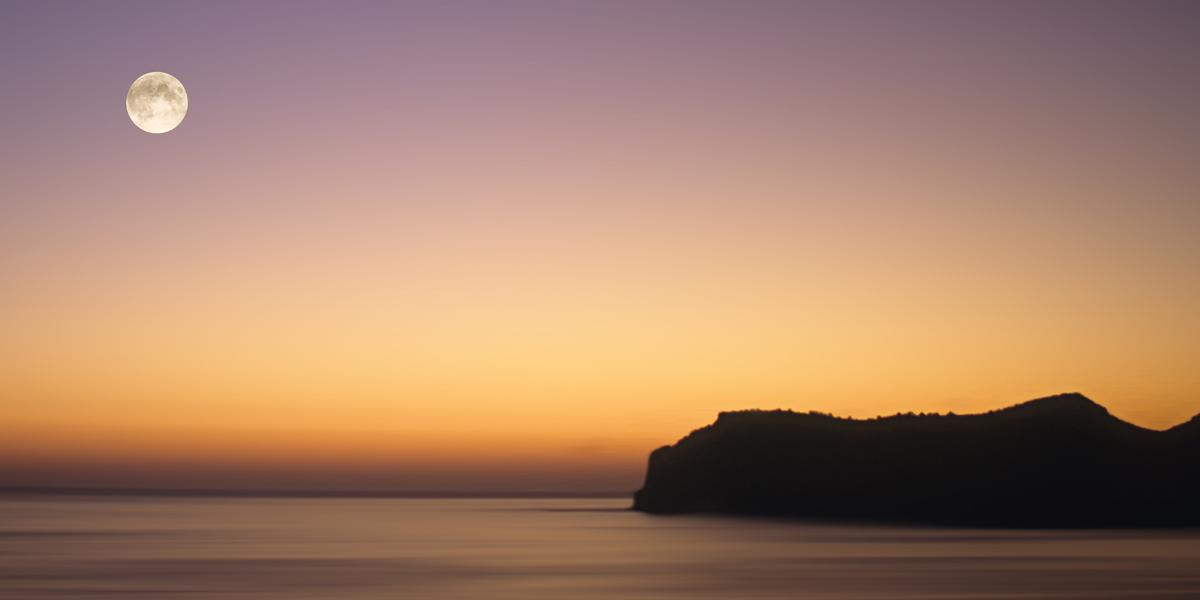 Mallorca_2