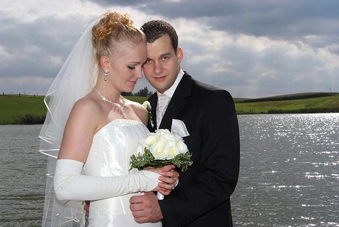 Hochzeitsfoto_Farbe