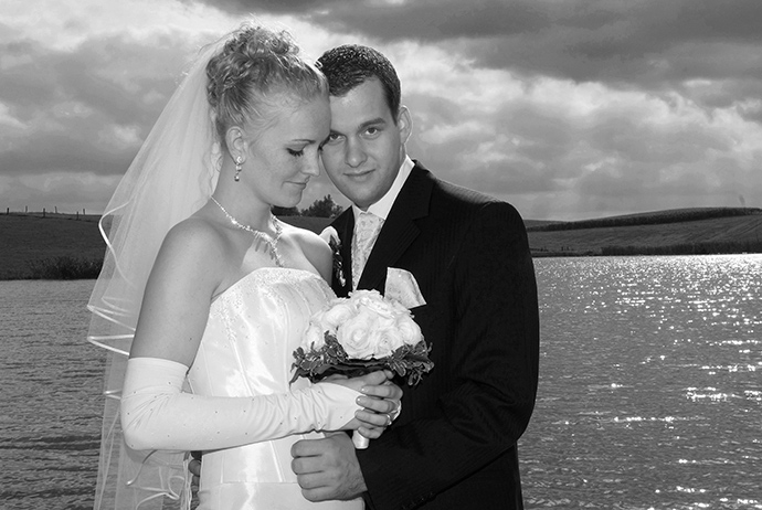 Hochzeitsfoto_SW