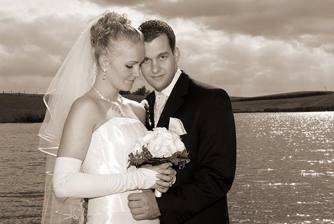 Hochzeitsfoto_Sepia