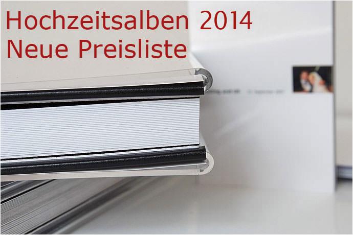 preise hochzeitsalben 2014 hochzeitsfotograf berlin. Black Bedroom Furniture Sets. Home Design Ideas