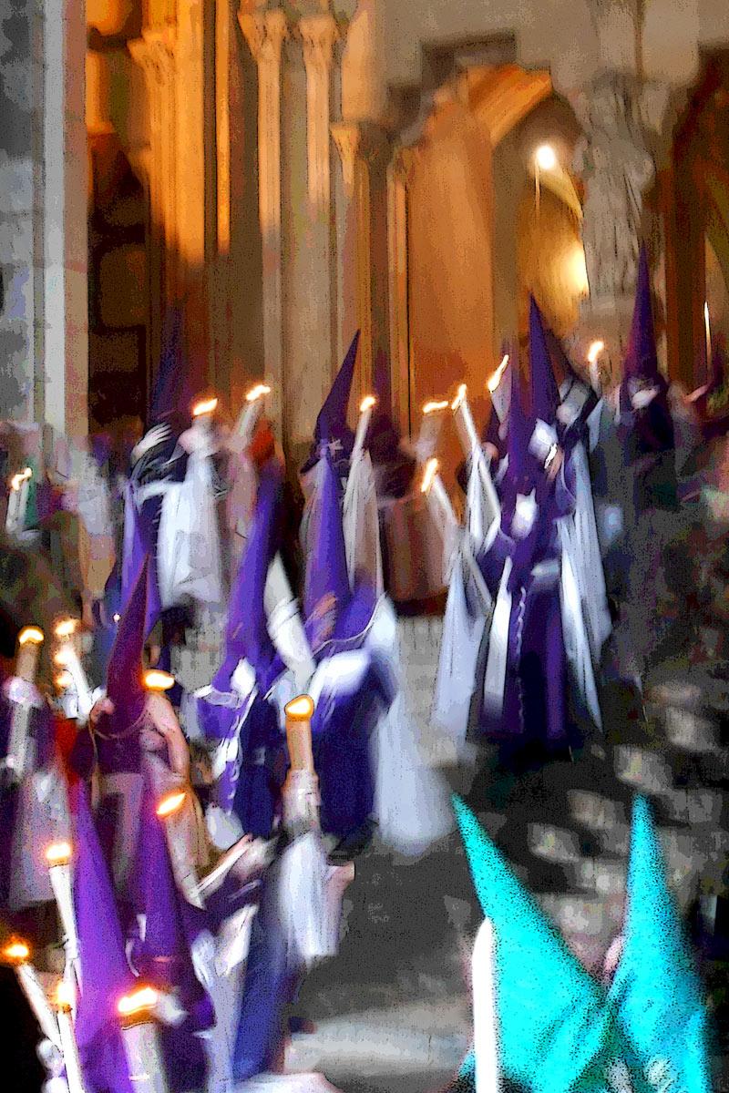 procesion_2